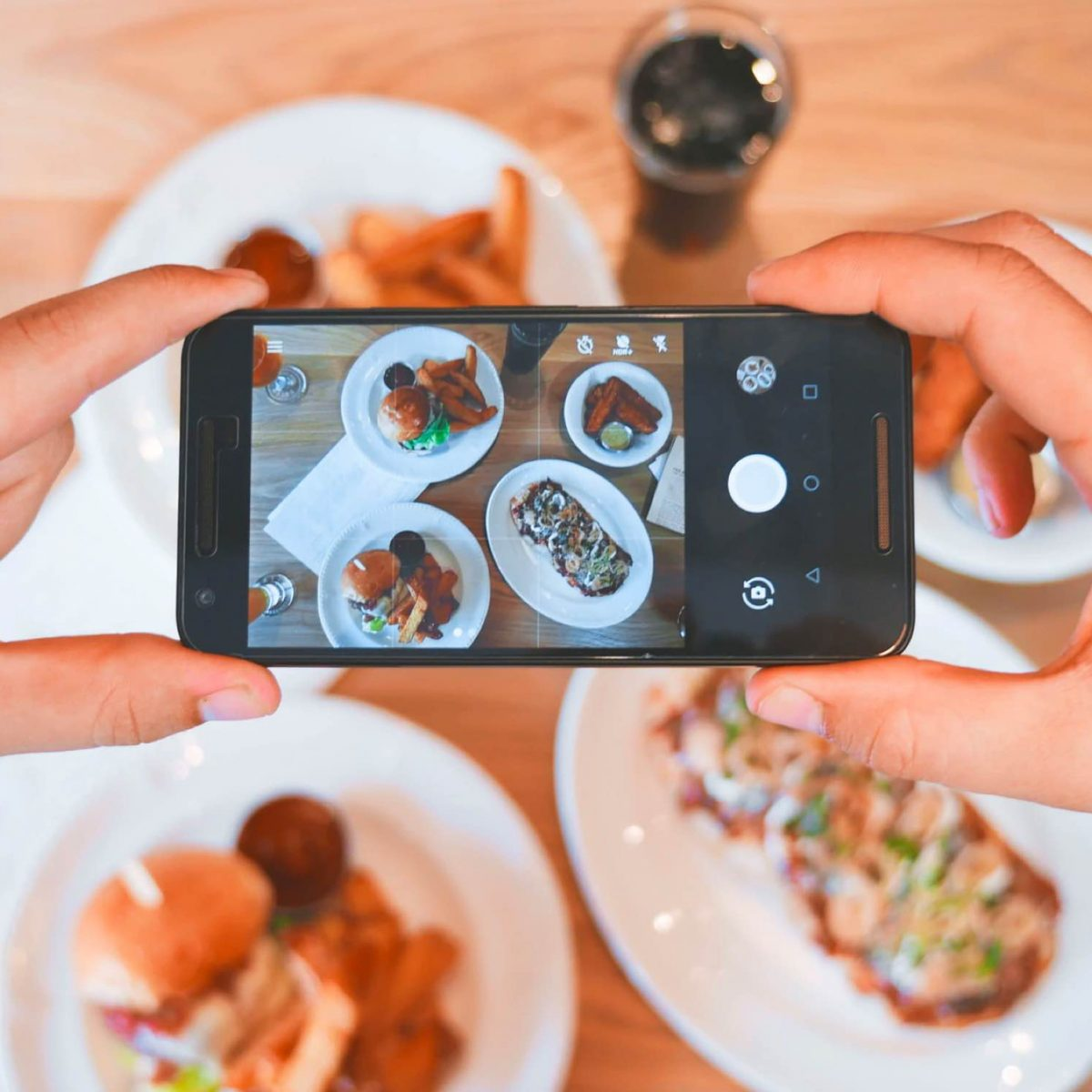 Why Instagram Removing Like Counts Is the Greatest Change the Platform Has Ever Made
